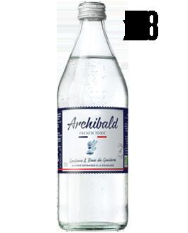 bouteille-archibald-8